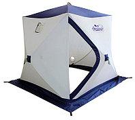 Палатка Следопыт Эконом 1,95х1,95