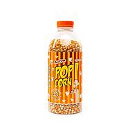 Кукуруза для попкорна Sun Corn, 800гр.