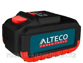 Аккумуляторная батарея BCD 1803Li ALTECO