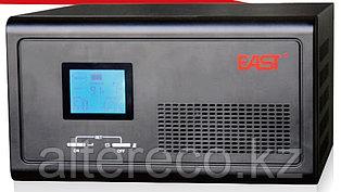 Инвертор EAST 1000W (1000Вт, 12В)