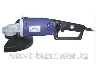 МШУ-2-230 профессиональная ,без плавного пуска