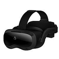 Шлем виртуальной реальности HTC Vive Focus 3