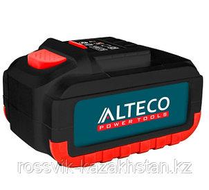 Аккумуляторная батарея BCD 1804Li ALTECO