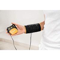 Миостимулятор для коленей и локтей EM29 (Beurer, Германия)