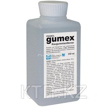 Удалитель жевательной резинки GUMEX