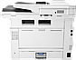 HP W1A30A HP LaserJet Pro MFP M428fdw Printer (A4), фото 3
