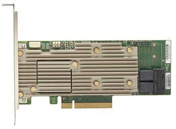 Контроллер Lenovo RAID 930-8i 2GB Flash PCIe