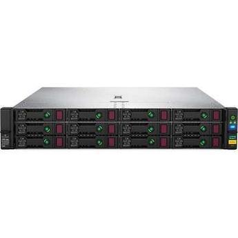 Сетевое хранилище HP Enterprise StoreEasy 1660 Storage with Microsoft Windows Server IoT 2019 (R7G24A)