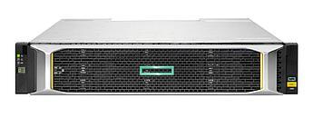 Хранилище HP Enterprise MSA 2060 12Gb SAS LFF Storage (R0Q77A)