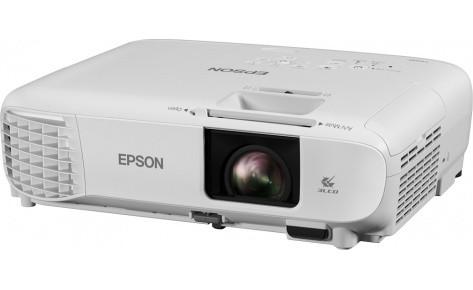 Проектор универсальный Epson EB-FH06