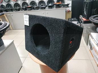 Короб для акустики 16 см 3 л