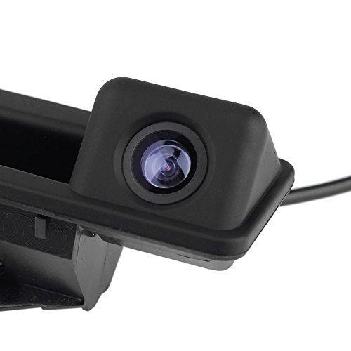 Адаптер для камеры BMW X5, X3, 3, 5