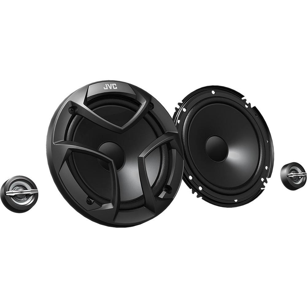 Динамики JVC CS-JS600