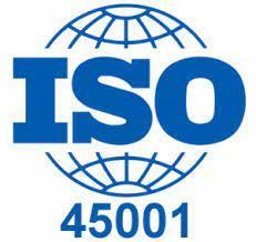 СЕРТИФИКАЦИЯ СТ РК ISO 45001-2019 Системы менеджмента безопасности труда и охраны здоровья