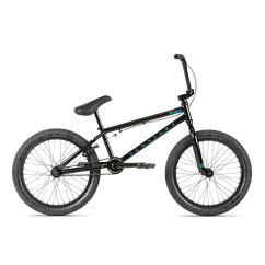 BMX Велосипед Haro Downtown 20.5
