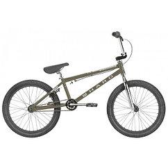 Велосипед BMX Haro - Shredder PRO Granite (2021)