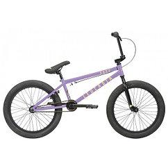 BMX Велосипед HARO Leucadia Matte Lavender (2021)