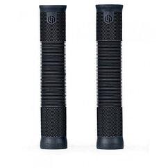 Грипсы Salt Ex Black 155mm
