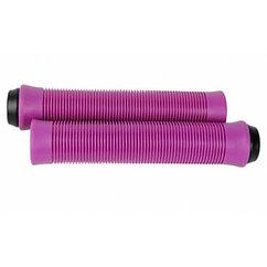 Грипсы Limit Grips Lmt01 Purple