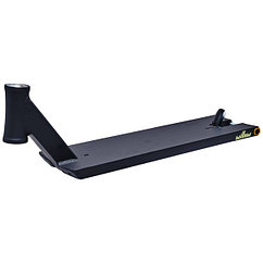 """Дека North Willow Pro Scooter Deck (22.5"""" - Matte Black)"""