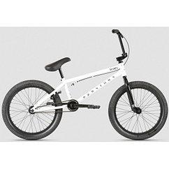 BMX Велосипед Haro Downtown 20.5 White
