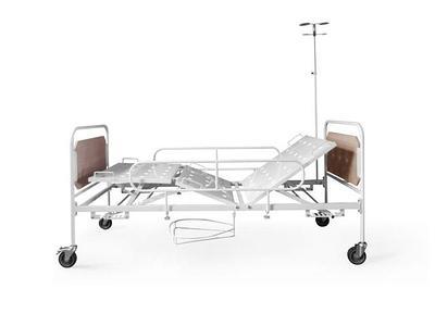 Кровати медицинские электрические