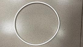 Прокладка Ц 528.03.039-1М(крышки парогенератора) для ГК-100 СПГА