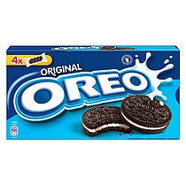 Печенье Oreo ORIGINAL 176 гр. (12 шт в упаковке)
