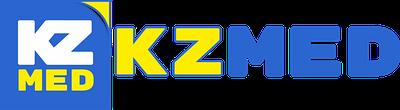 Каталог KZMED