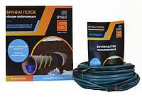 Греющий кабель Spyheat SHFD-13-55