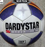 Волейбольный мяч Dardystar