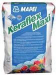 Клей для мрамора Keraflex Maxi Mapei (серый ) высокоэластичный