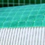 Клей Mapei Adesilex P10 для укладки любого вида мозаики внутри и снаружи помещений