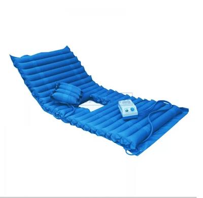 Матрацы и подушки противопролежневые