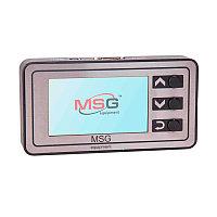 MSG MS013 COM - Тестер для проверки реле-регулятора