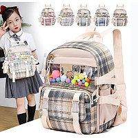 Детская сумка для садика