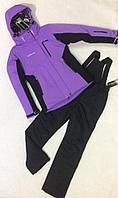 Женские лыжные костюмы Columbia Titanium