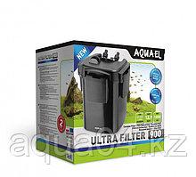 AQUAEL ULTRA FILTER 900 (Внешний фильтр 900 л/ч)