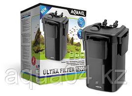 AQUAEL ULTRA FILTER 1200 (Внешний фильтр 1200 л/ч)