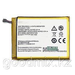 Аккумулятор для Роутера ZTE MF910 (Li3820T43P3h715345, 2000 mAh)