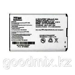Аккумулятор для Роутера ZTE 890L / 891L Li3717T42P3h654458