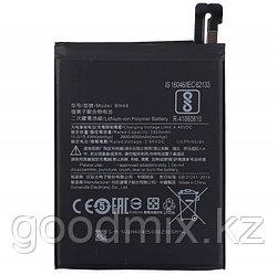 Аккумулятор для Xiaomi Redmi Note 6 Pro (BN48, 3900 mAh)