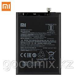 Аккумулятор для Xiaomi Redmi 8/8A (BN51, 5000 mah)