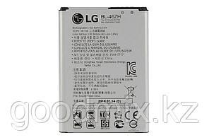 Аккумулятор для LG K8 (BL-46ZH 2125 mAh)