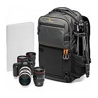Рюкзак Lowepro Fastpack Pro BP250 AW III