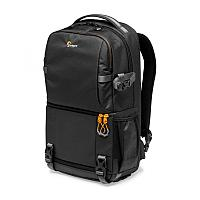 Рюкзак Lowepro Fastpack BP 250 AW III