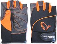 Перчатки Savage Gear ProTec Glove (43849=L)