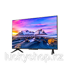 "Смарт телевизор Xiaomi MI TV P1 32"" (L32M6-6ARG)"
