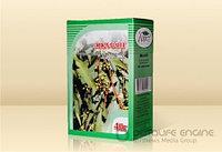 ЭВКАЛИПТ (Листья эвкалипта) 40гр