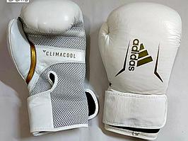 Перчатки боксерские Adidas
